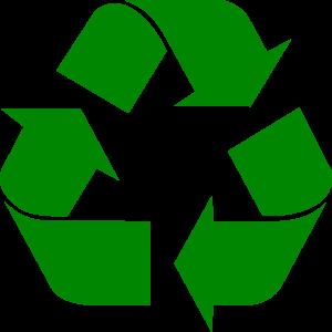 large-green-recycle-symbol-hi-300x300