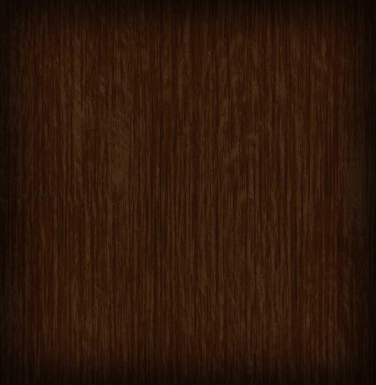 sawmill-timber-scotland